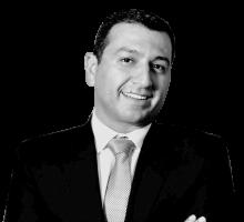 Juan Zabala